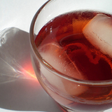 Http-upload-wikimedia-org-wikipedia-commons-5-51-negroni-jpg