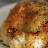 Greek-lemon-chicken-jpg