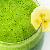 Cinnamon-banana-green-smoothie-jpg