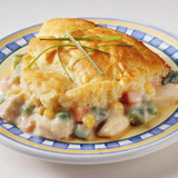 1209100254_bisquick_impossibly-easy-chicken-pot-pie_lg-jpg%7d