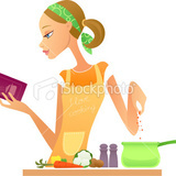 Istockphoto_8413234-i-love-cooking-jpg