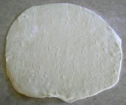 Basic Pizza Dough of Dominic - Recipefy
