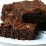 Rs_juneweb_brownies608image-jpg_3823266