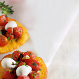 Pizzette_patate-jpg_644381