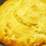 Corn-bread-jpg_9752551
