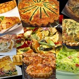 Collage_quiche-jpg