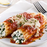 Heart-healthy-three-cheese-manicotti-jpg