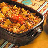 Points-plus-taco-casserole-jpg