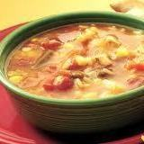 Hcg-diet-spanish-chicken-soup-jpg