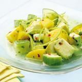Ww-recipes-tropical-cucumber-salad-jpg