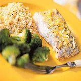 Lemon-baked-fish1-jpg