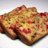 Diabetic-cranberry-orange-bread-jpg