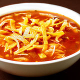 South-beach-diet-tortilla-soup-jpg