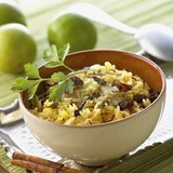 Rice-with-saffron-almonds-and-raisins-india-248592-jpg