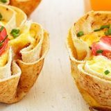 Tomato-bacon-quiches-jpg