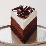 Triple-chocolate-mousse-cake-jpg