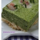 Cheese-cake-spinaci2-jpg_1550050