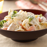 Creamy-chicken-bow-tie-vegetables-58351-jpg