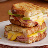 Cheesy-ham-apple-panini-58339-jpg