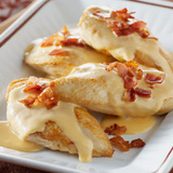 Down-home-cheesy-bacon-chicken-58353-jpg