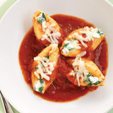 Cheesy_stuffed_shells-jpg