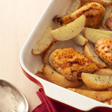 One-pan_chicken_and_potato_bake-jpg_4157129