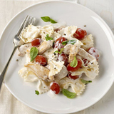 Chicken-bruschetta-pasta-57636-jpg