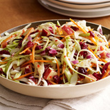 Easy-apple-cranberry-slaw-58375-jpg