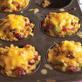 Cheesy_stuffing_cups-jpg_9772975