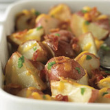 Roasted_red_potatoes_with_bacon_n_cheese-jpg_1100021