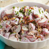 Loaded-baked-potato-salad-59510-jpg_9246683