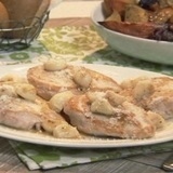 20-garlic-chicken-jpg_3614820