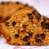 Pumpkin-chocolate-chip-muffins-jpg