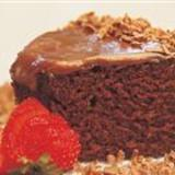 Wicked-chocolate-cake_196w-jpg