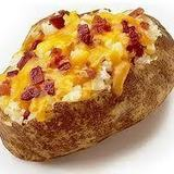 Bacon-and-cheese-baked-potatoes-jpg