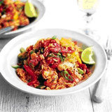 Prawn-and-chorizo-jpg