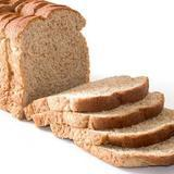 1085448-sliced_bread_super-jpg