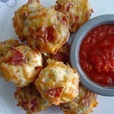Pepperoni-pizza-puffs-035-jpg