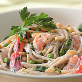 Creamy-garlic-shrimp-pasta-jpg_9689046_2566021