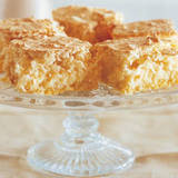 Lemon_coconut_slice_16isk67-16isk6a-jpg