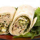 Tuna_salad_wrap-jpg_4731406_7372167_6139155_5453426_2230204_2632210_6332454