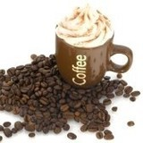 8025262673_3362636-coffee-with-whipped-cream-and-beans-jpg%7d