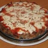 Carne-a-pizza-jpeg_128277