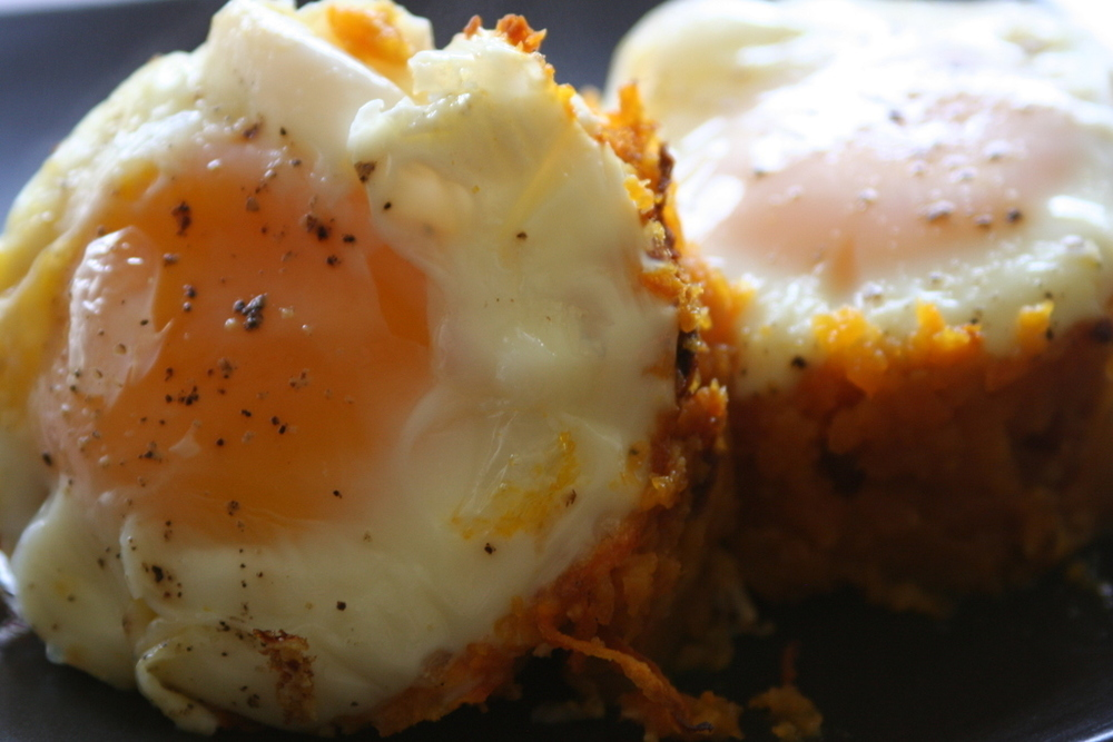 Breakfast Potato Cups of Viral Menu - Recipefy
