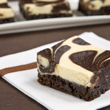 Brownie-cheesecake3-jpg