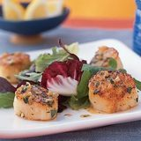 Scallops-lemon-ck-479090-x-jpg