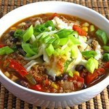 Vegetable-chili-500-jpg