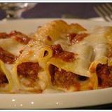 Cannelloni-jpg