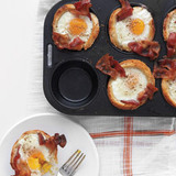 Bacon-egg-toast-cups-jpg