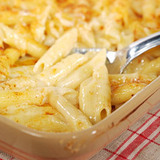 Worlds-bestmac-and-cheese-jpg